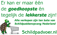 schildpadvoer.nl logo
