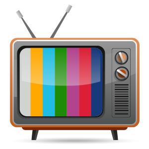 Medewerking TV programma.
